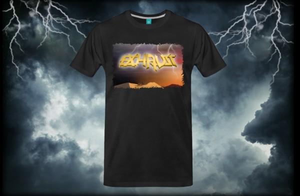 Gents T-Shirt | SECRET OF THE SANDS